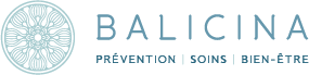 BALICINA | Balnéothérapie  Logo